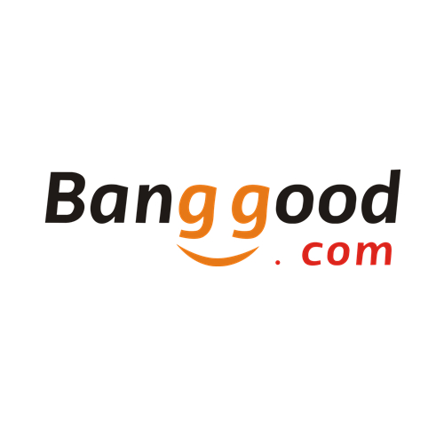 banggood with Banggood Promo codes & voucher codes