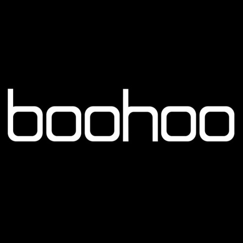 it.boohoo.com with Codice sconto e coupon Boohoo