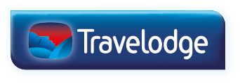 travelodge.co.uk with Travelodge Voucher Codes & Vouchers