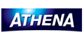 athenashop.fr with Athena Coupons & Code Promo