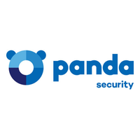 pandasecurity.com with Panda Security Discount Codes & Vouchers