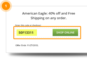 2015 Coupon Codes