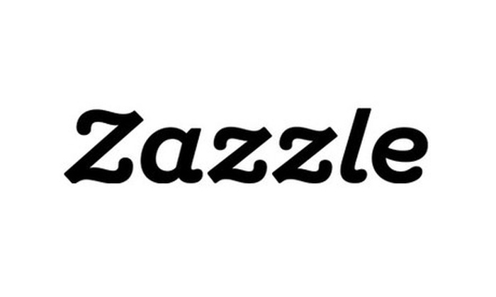 Zazzle Promo Code: 10% Off Cool Stuff With Coupon Code - Online Only