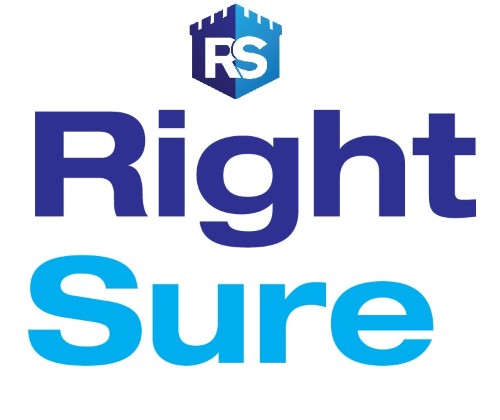 RightSure coupons