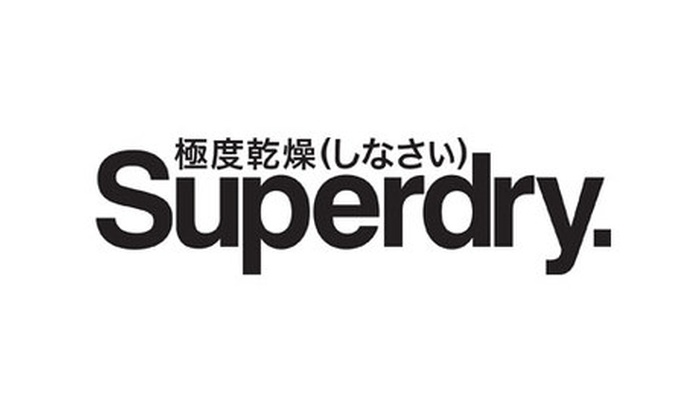 Superdry Sale: Get Free Delivery & Local Returns In The US On All Orders At Superdry - Online Only