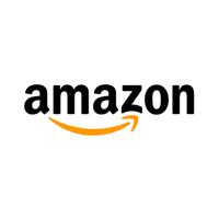 info for 22ca1 2c01a amazon with Codice promozionale e sconti Amazon · Acquista amazon
