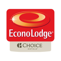 econolodge.com with EconoLodge Coupons & Promo Codes