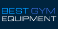 bestgymequipment.co.uk with Best Gym Equipment Discount Codes & Promo Codes