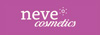 Neve Cosmetics Affilate coupons
