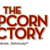 15% Off Birthday Gifts With The Popcorn Factory Coupon Code - Onlin...