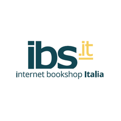 ibs.it con Codice sconto e coupon IBS