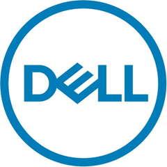 dell.com.au with Dell Discount Codes, Voucher and Promo Codes