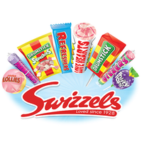 swizzels.com with Swizzels Discount Codes & Vouchers