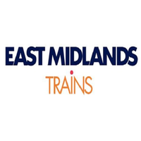 eastmidlandstrains.co.uk with East Midlands Trains Discount Codes & Promo Codes