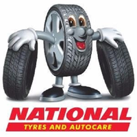 national.co.uk with National Tyres and Autocare Discount Codes & Vouchers