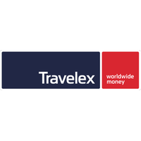 travelex.com.au with Travelex Discount Codes, Voucher and Promo Codes