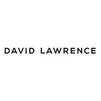 davidlawrence.com.au with David Lawrence Discount Coupons, Vouchers & Promo Codes