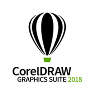 Coreldraw Coupons, Promo Codes & Deals 2019 - Groupon
