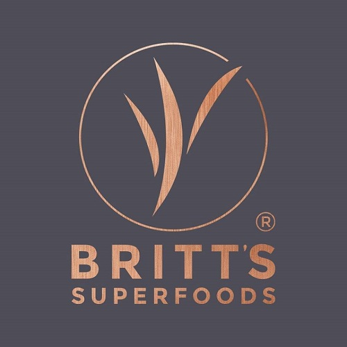 brittsuperfoods.co.uk with Britt's Superfoods Discount Codes & Vouchers