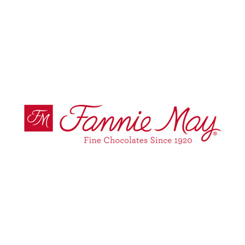 picture about Fannie May Coupons Printable titled Fannie May possibly Discount coupons, Promo Codes Discounts 2019 - Groupon