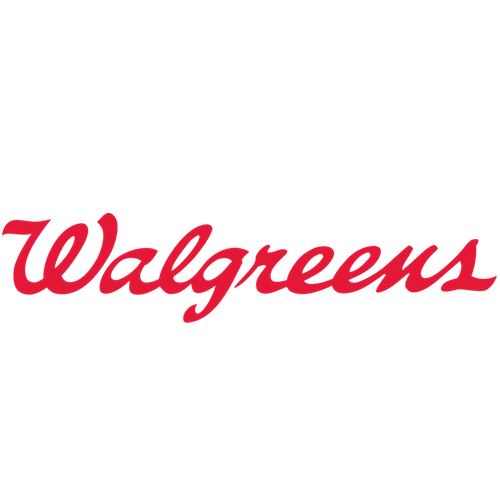 Walgreens Promo Codes & Coupons