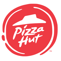 pizzahut.co.uk with Pizza Hut coupons & voucher codes