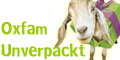 Oxfam Unverpackt coupons