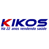 Kikos Fitness Store coupons