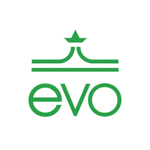 Evo com coupon code