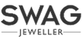 swaguk.co.uk with Swaguk Discount Codes & Promo Codes