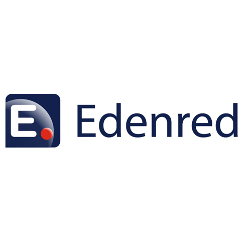 edenred.it with Buoni e coupons Edenred