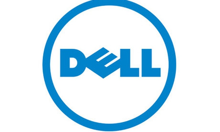 Dell Small Business Promo Code: 30% Off Any Dell Outlet PowerEdge R330, R430 & R630 Rack Server With Dell Small Business Coupon Code - Online Only