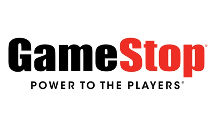 GameStop Promo Code: EXTRA 16% Off Pre-Owned Games | Stackable - Online Only