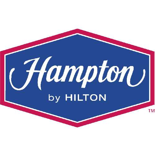 hampton inn coupon code internet