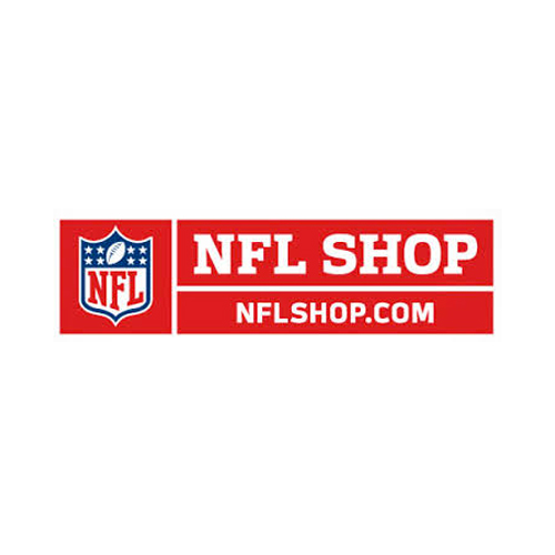 NFL Europe Shop Discount Codes - Up To 70% OFF  9de74c611