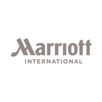 marriott.fr with Code promo Marriott