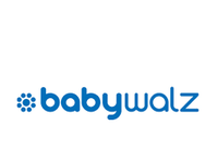 baby-walz.fr with Babywalz Coupons & Code Promo