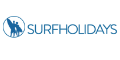 surfholidays.com with Surf Holidays Discount Codes & Promo Codes