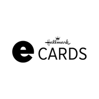 hallmarkecards.com with Hallmark eCards Coupons & Promo Codes