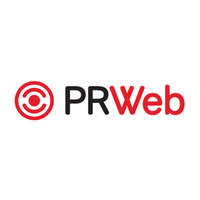 service.prweb.com with PRWeb Coupons & Promo Codes
