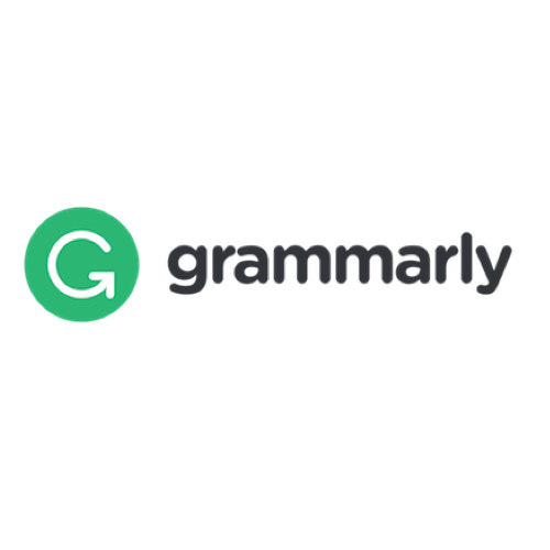 grammarly.com with Grammarly Coupons & Promo Codes