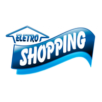 Eletro Shopping coupons