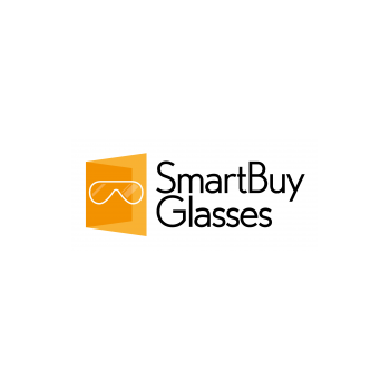 smartbuyglasses.it con Codice sconto SmartBuyGlasses