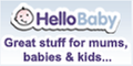 hellobabydirect.co.uk with Hello Baby Direct Discount Codes & Promo Codes