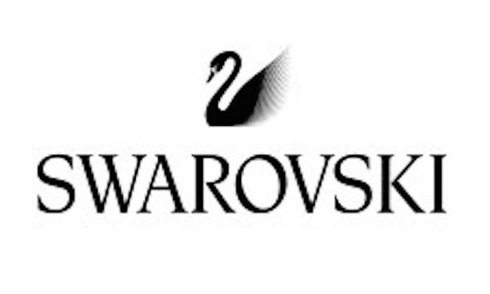 Swarovski Coupon: Swarovski Coupons, Sales & Codes - Online & In-Store