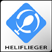 Heliflieger.com coupons