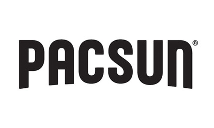 PacSun Sale: Save On New Dad Hats - Online Only