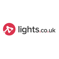 lights.co.uk with Lights.co.uk Voucher Codes & Vouchers