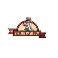 vintagecashcow.co.uk with Vintage Cash Cow Discount Codes & Vouchers