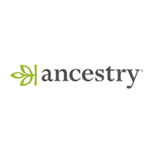 ancestry.co.uk with Ancestry Coupons & Discount Vouchers 2019